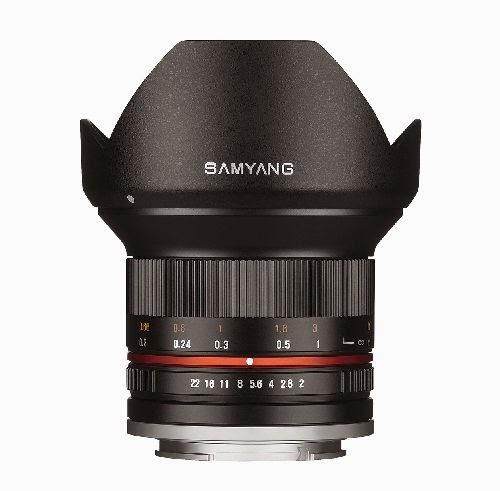 Canon EOS M2 Hitam Tampak Atas