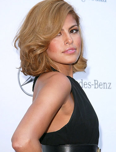 eva-mendes-movie-actress