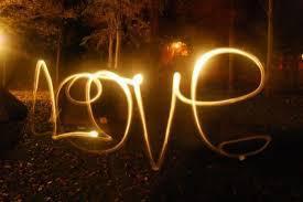 Macam-macam Godaan Terberat dalam Kisah Cinta