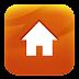 'iOS 9 krijgt Home-app'