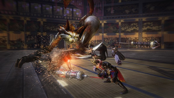 toukiden-kiwami-pc-screenshot-www.ovagames.com-3