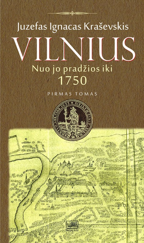 http://www.mintis.eu/lietuva-ir-miestai/1311-vilnius-nuo-jo-pradzios-iki-1750-metu.html