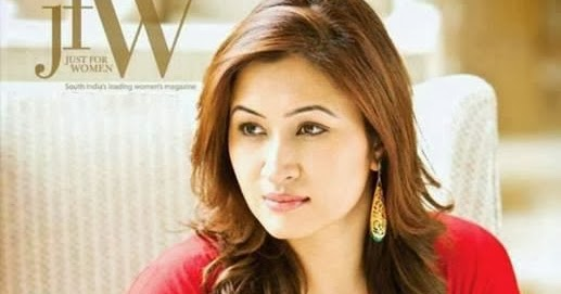 Romance With 24 World : Jwala Gutta all photo collection