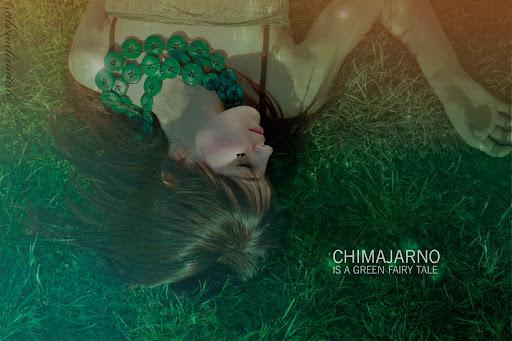 chimajarno
