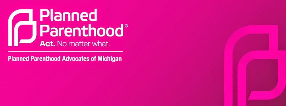 Planned Parenthood Advocates of Michigan