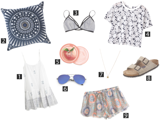 fashion style webdesign design tips lifestyle interior