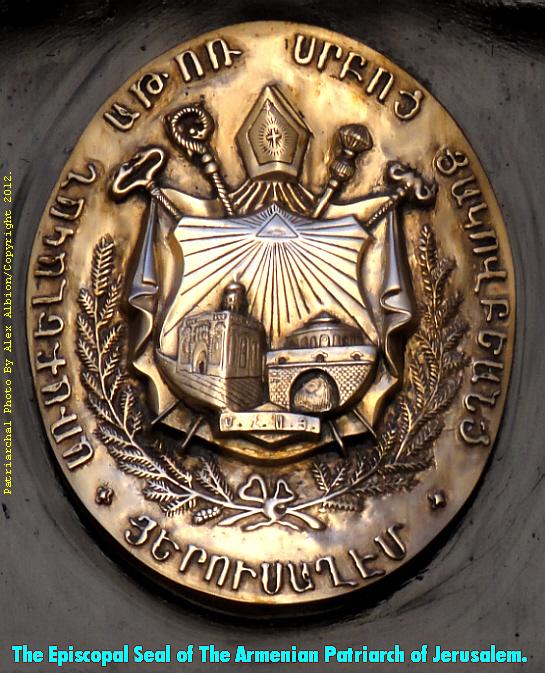 http://2.bp.blogspot.com/-YHLEA_skoOE/TxxTcM2CZTI/AAAAAAAAGog/FU58fk5DJHk/s1600/patri2012a.jpg