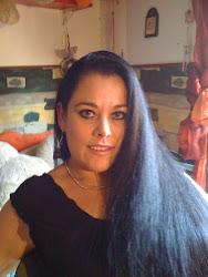 Roxana Liz