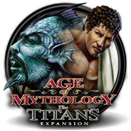 Age of mythology the titans Free Download PC Game Full Version