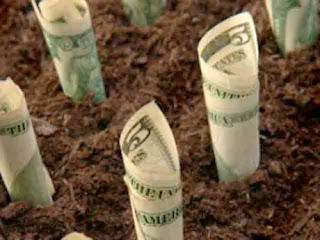 que debo hacer para invertir en una empresa privada