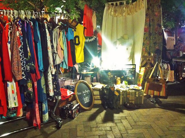 #hotel congress #tucson #art #flea market #art mart #tresboutique #tres boutique #idlized #tucson nightlike #DDree #47 Scott