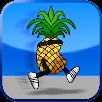 redsn0w-0.9.12b1-iOS-51.1.-jailbreak