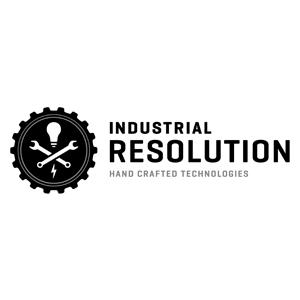 Industrial Resolution