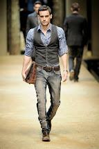 Men Casual Fashion Style