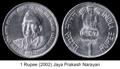Significance Of Memorative Coins
