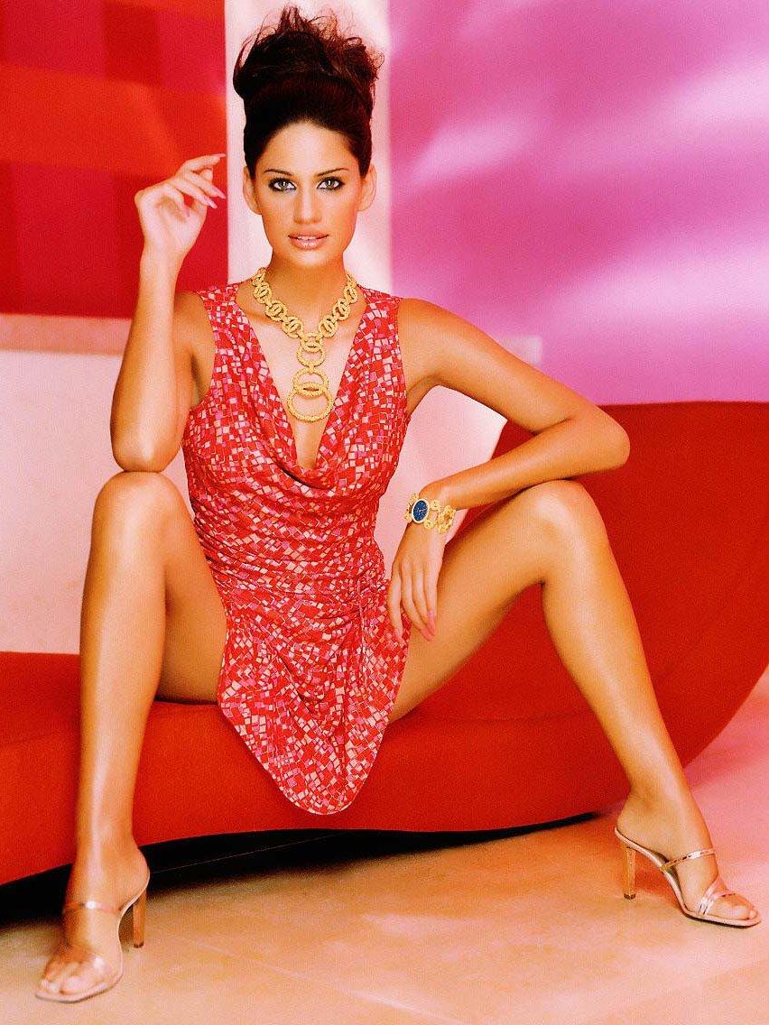 Yamila diaz rahi modelo desnuda videos