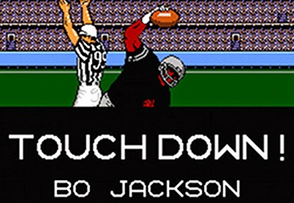 The 12 Most Overrated Video Game Athletes Ever