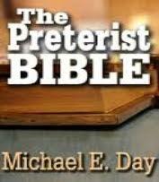 A Bíblia Preterista