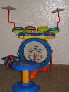 Junior_DJ_Drum_Band_And_Piano_Set.jpg