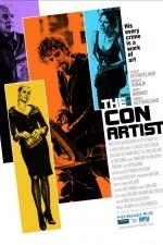 Watch The Con Artist 2010 Megavideo Movie Online