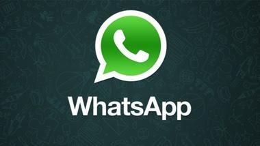 Whatsapp a pantalla completa y calidad retina (sólo para iPad