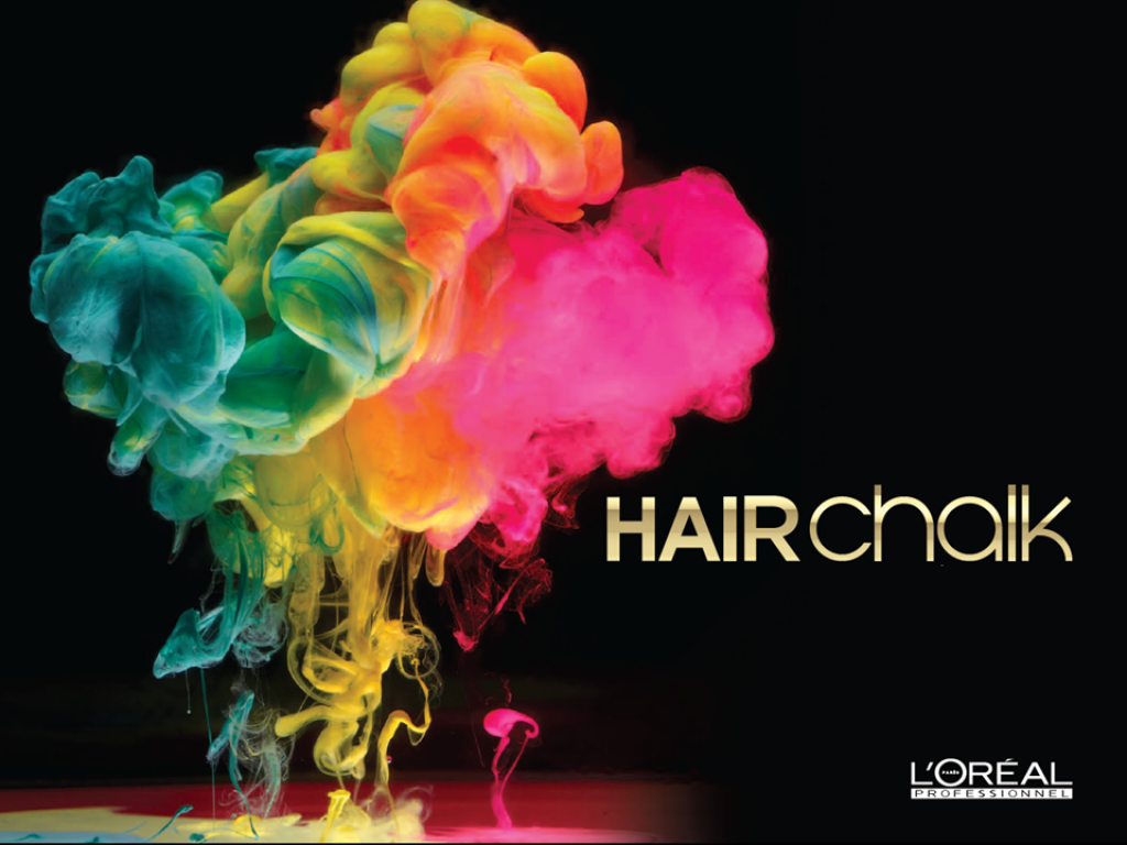 loreal-hair-chalk
