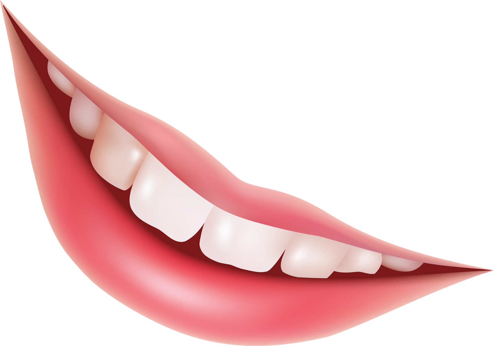 how smiling affects those around you The science of smiling  or a placebo saline injection that did not affect the facial muscles  and smiling actually makes those around you cheerier as well.