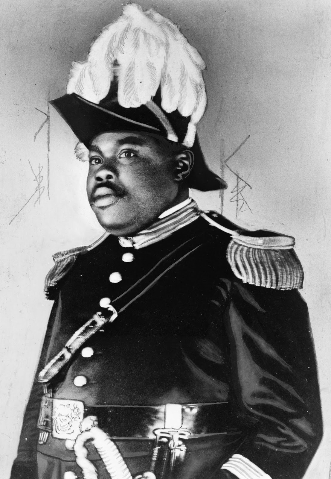 a biography of jamaican born garvey and his success in the united states Burning spear — born winston rodney  marcus garvey moved to the united states in 1916 and  and following the rastafarian way of life of his musical .