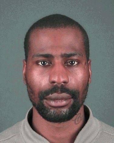 Man Arrested After Asking Women To Help Him Masturbate