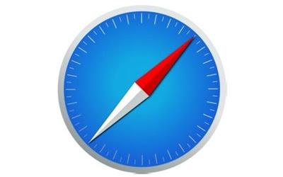 Safari apareceu em 2003, quando a Apple decidiu remover de sua plataforma a edição do Internet Explorer