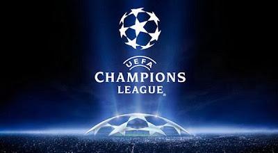 Jadwal Liga Champions 2013-2014 Siaran langsung SCTV