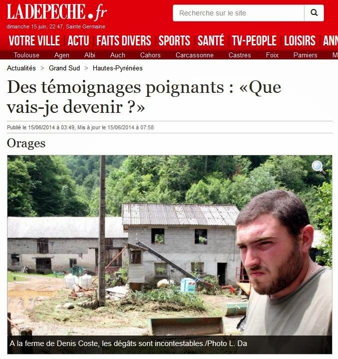 http://www.ladepeche.fr/article/2014/06/15/1900634-des-temoignages-poignants.html