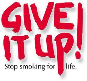 How to Quit Smoking Cigarettes Fast and Easy