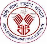 Homi Bhabha National Institute (HBNI) Recruitments (www.tngovernmentjobs.in)