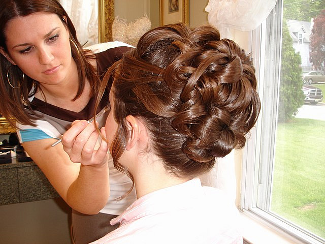 Youtube Hairstyles 2012 - The Latest Hairstyle Appearance