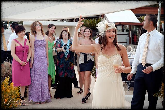 foto matrimonio Cà du Mà Celle Ligure