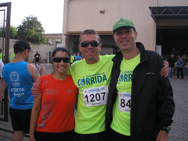 Corrida da Prefeitura - 2012 - Julian