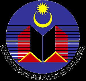 PORTAL RASMI KEMENTERIAN PELAJARAN MALAYSIA
