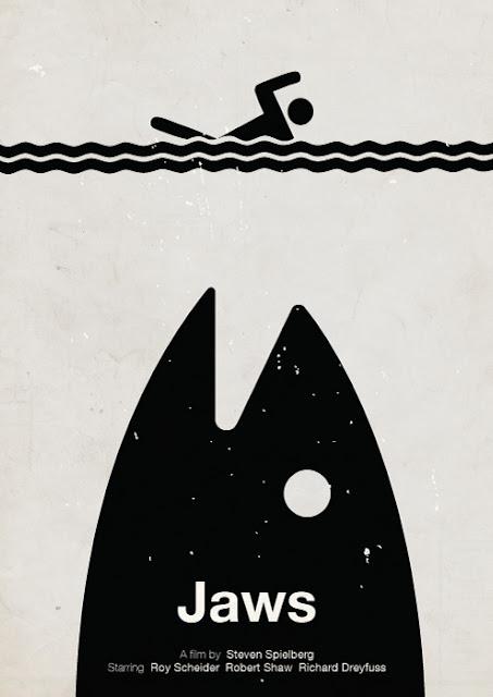 Jaws (Tiburón)