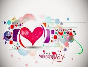 Изненадувања за С.В Валентин