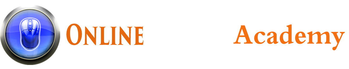 Online Faraz Academy