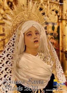 Alanís - Semana Santa 2011