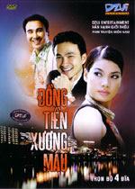 Xem Phim Đồng Tiền Xương Máu