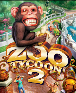 Download Game ZooTycoon 2