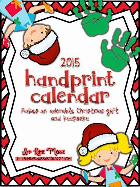 Search Results for: 2015 Poems With Handprint Calendar Printable/page ...