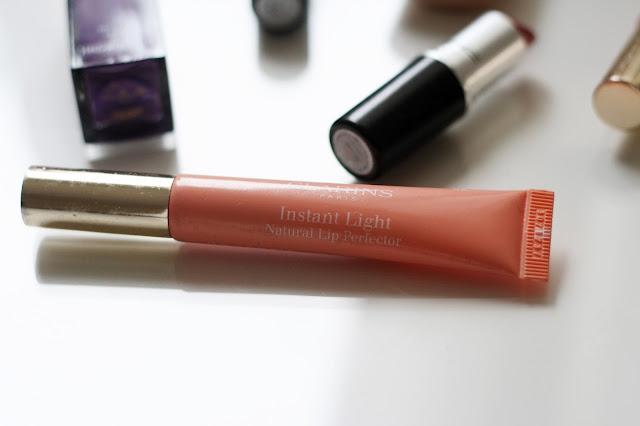 Lieblings Lippenbalsam von Fleur et Fatale´s Bloggerin Jaci