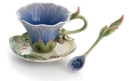 فناجين غير عاديه للقهوة والشاى Cup-design-008