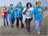 Quo vadis Domini Funny photo Merkel Obama Sarkozy Basescu