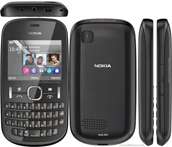 Nokia n70 скачать драйвер для usb