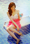 Adah sharma latest dazzling Photos-thumbnail-14